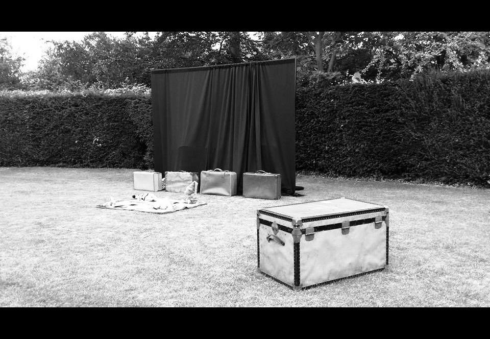 Whitagram-Image 16